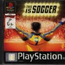 This Is Soccer (Aus) (SCES-02269)