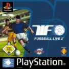 This Is Soccer 2 (Aus) (SCES-03071)