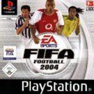 FIFA Football 2004 (S) (SLES-04118)