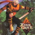 Evergrace (E-F-G-I-S) (SLES-50050)