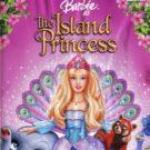 Barbie as the Island Princess (E-F-G-I-N-S) (SLES-55015)