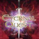 Eternal Quest (E) (SLES-51624)