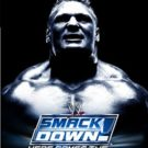 WWE SmackDown Here Comes the Pain (E) (SLES-52036)