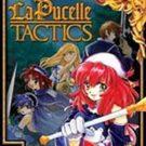La Pucelle – Tactics (E) (SLES-52978)