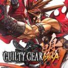 Guilty Gear Isuka (E) (SLES-53284)