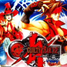 Guilty Gear X2 Reload – The Midnight Carnival (E) (SLES-52967)