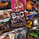 Big Mutha Truckers 2 – Truck Me Harder (E-F-G-I-S) (SLES-52980)