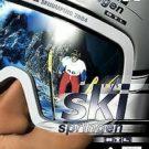 RTL Skispringen 2004 (E-G) (SLES-51888)