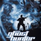 Ghosthunter (E-F-G-I-Pt-S) (SCES-51463)