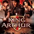 King Arthur (E-F-G-I-S) (SLES-52861)