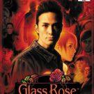 Glass Rose (E) (SLES-52358)