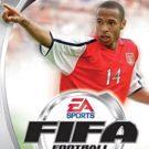FIFA Football 2002 (F) (SLES-50466)