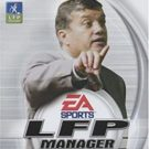 LFP Manager 2004 (E-F-G-S) (SLES-52022)