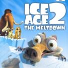 Ice Age 2 – The Meltdown (E-F-G-I-N-S) (SLES-53984)