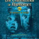 Les Chevaliers de Baphomet – Le Manuscrit de Voynich (F) (SLES-52015)
