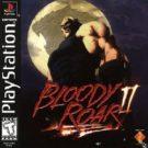 Bloody Roar II (U) (SCUS-94424)