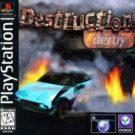 Destruction Derby (U) (SCUS-94302)