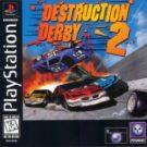 Destruction Derby 2 (U) (SCUS-94350)