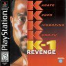 K-1 Revenge (U) (SLUS-00766)