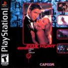 Fox Hunt (U) (Disc3of3) (SLUS-00176)