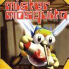 Mr Moskeeto (E-F-I-S) (SLES-50769)