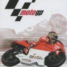 MotoGP (E-F-G-I-S) (SCES-50034)
