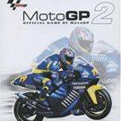 MotoGP 2 (E-F-G-I-S) (SCES-50409)