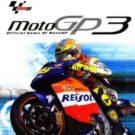 MotoGP 3 (E-F-G-I-S) (SCES-50982)