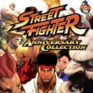 Street Fighter Anniversary Collection (U) (SLUS-20949)