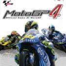 MotoGP 4 (E-F-G-I-S) (SCES-52892)