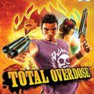 Total Overdose (E-F-G-I-S) (SLES-53492)