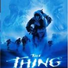 The Thing (E-F-I-S) (SLES-50975)