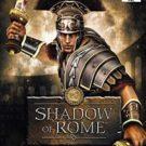 Shadow of Rome (E-F-G-I-S) (SLES-52950)