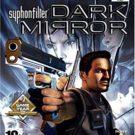 Syphon Filter – Dark Mirror (E-F-G-I-S) (SCES-54794)