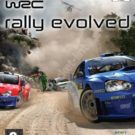 WRC – Rally Evolved (E-F-Fi-G-I-No-Pt-S) (SCES-53247) (V2.00)