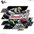 MotoGP 07 (E-F-G-I-S) (SLES-54959)
