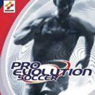 Pro Evolution Soccer (E-F-G) (SLES-50412) (V2.00)