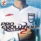 Pro Evolution Soccer 2 (E-F-G-I-S) (SLES-51114)