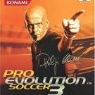 Pro Evolution Soccer 3 (E-F-G-S) (SLES-51912)