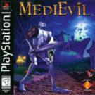 MediEvil (E) (SCUS-94227) Protection Fix