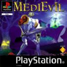 Medievil (F) (SCES-01492) Protection Fix