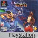 Disney Keizer Kuzco (PSX2PSP)