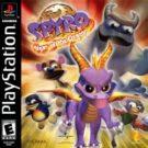 Spyro 3 – Year of the Dragon (U) (SCUS-94467)