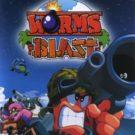Worms Blast (E-F-G-I-S) (SLES-50589)