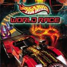 Hot Wheels – World Race (E) (SLES-51879)