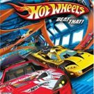 Hot Wheels – Beat That (E-F-G-I) (SLES-54971)