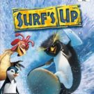 Surfs Up (E-F-G-I-S) (SLES-54583)