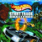 Hot Wheels – Stunt Track Challenge (E) (SLES-52481)