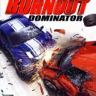 Burnout Dominator (PT-PT) (SLUS-21596)