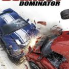 Burnout Dominator (E) (ULUS-00750) + DLC